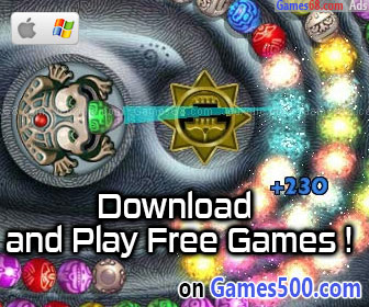 games for win 7 for free download