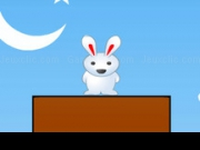 Play Bunny Guardian The Shooter
