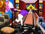 Play Bowling Alley now