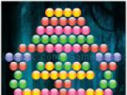 Play Bubble Shooter Exclusive Level Pack