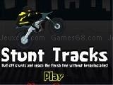 Play Stunt tracks now