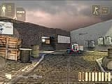 Play Shooter max