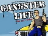 Play Gta gangster life