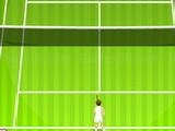 Play Tennis ii now