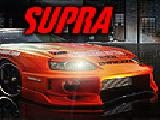 Play Turbo supra gta!