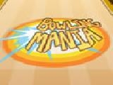 Play Bowling mania now