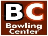 Play Bowling center now