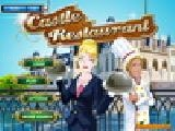 Play Castle restaurant now