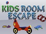 Play Kids room escape
