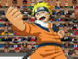 Play Naruto boxing game now