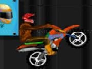 Play Trial biker now
