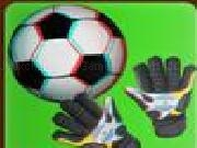 Play 3d penalty save now
