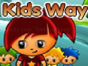 Play Kids way