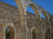 Play Jigsaw: arches now
