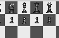 Play Chess 2
