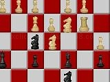 Play Multipayer chess