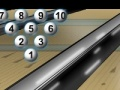Play Real bowling now