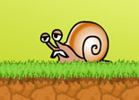 Play Escargot aventure now