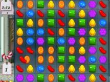 http://igra-razbibriga.blogspot.com/2014/03/candy-crush.html