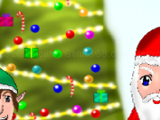 Play Christmas shooter