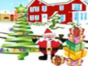 Play Xmas decoration now