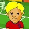 Play Free kick specialist 4 now