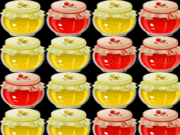 Play Puzzle jam now