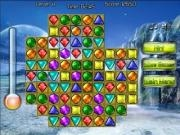 Play Galactic gems 2: accelerated now