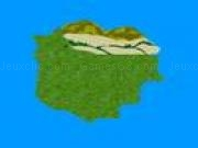 Play Island escape now
