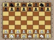 Play Alilg multiplayer chess