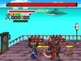 Play Figher king 3 now