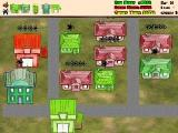 Play Construction tycoon