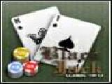 Play Black jack classic now