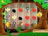 Play Forest slots now