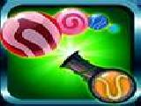 Play Bubble cannon shooter