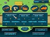 Play Street foods now