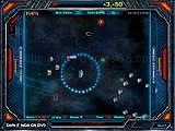 Play Battlestar galactica razor now