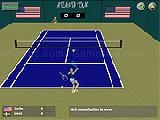 Play Racket madness now