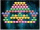 Play Bubble shooter ex level pack