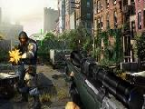 Play Grand theft shooter 3