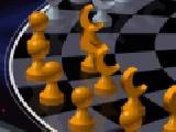 Play Unusual chess