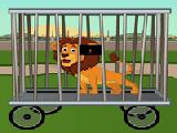 Play G2r zoo escape