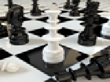 Play Chess 3d