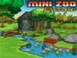 Play Mini zoo escape