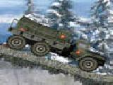 Play Ural truck now