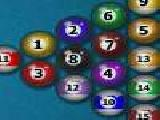 Play Alilg eight ball 8 ball now