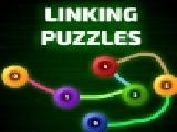 Play Linking puzzle now