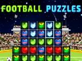 Play Football puzzles- futbolowe puzzle now