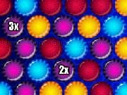 Play Candy Fun Shooter