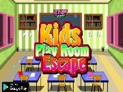 Play Knf Kids Play Room Escape